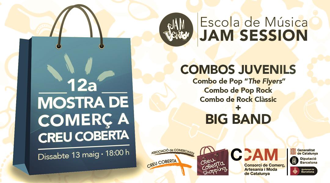 13-05-17-12a-mostra-de-comerc-CREU-COBERTA-jam-session