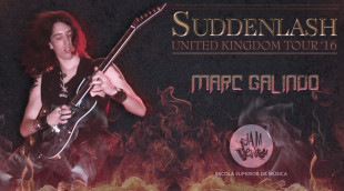 14-04-16-gira-marc-galindo---united-kingdom---esm-jam-session