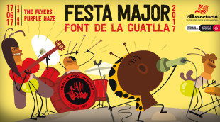 17-06-17-festa-major-font-de-la-guatlla