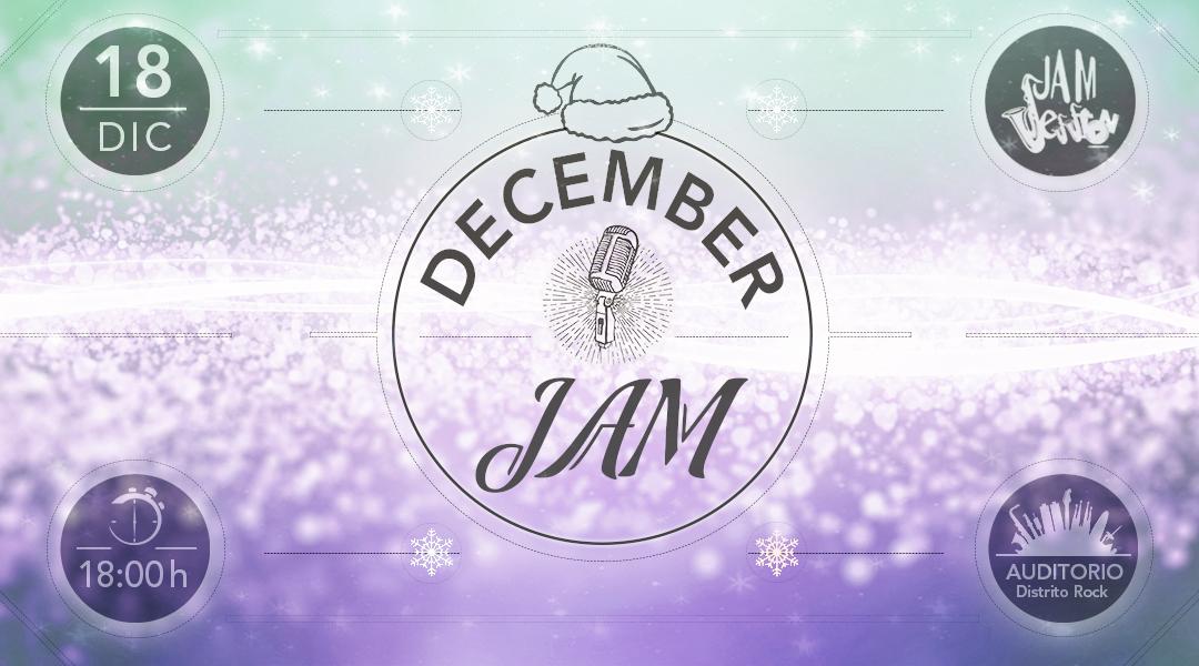 18-12-2016-DECEMBER-JAM