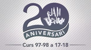 20-aniversari-jam-session