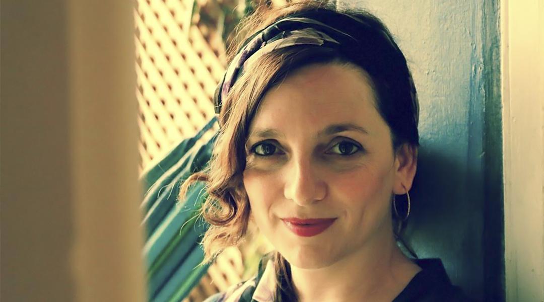 Sabina Witt
