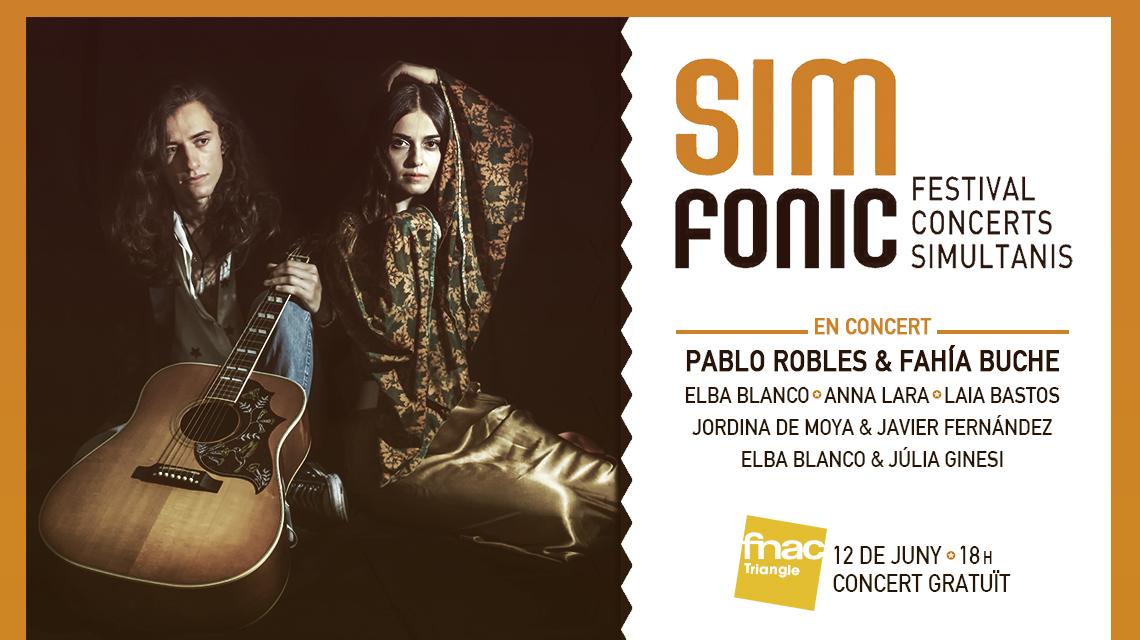 12/06/21  ✪  FESTIVAL SIMFONIC 2021