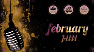 21-02-2016-february-jam