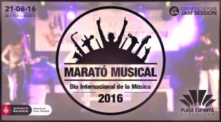 21-06-2016-festival-plaza-espanya