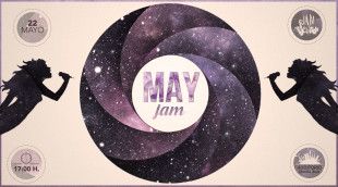 22-05-16-may-jam
