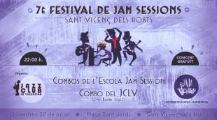 22-07-15-6-festival-jam-sessions-st-vicenc-dels-horts-ESCUELA-JAM-SESSION