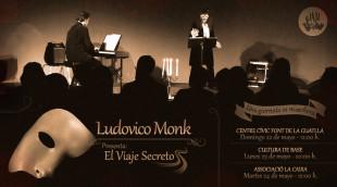 22-23-24-de-mayo---LUDOVICO-MONK