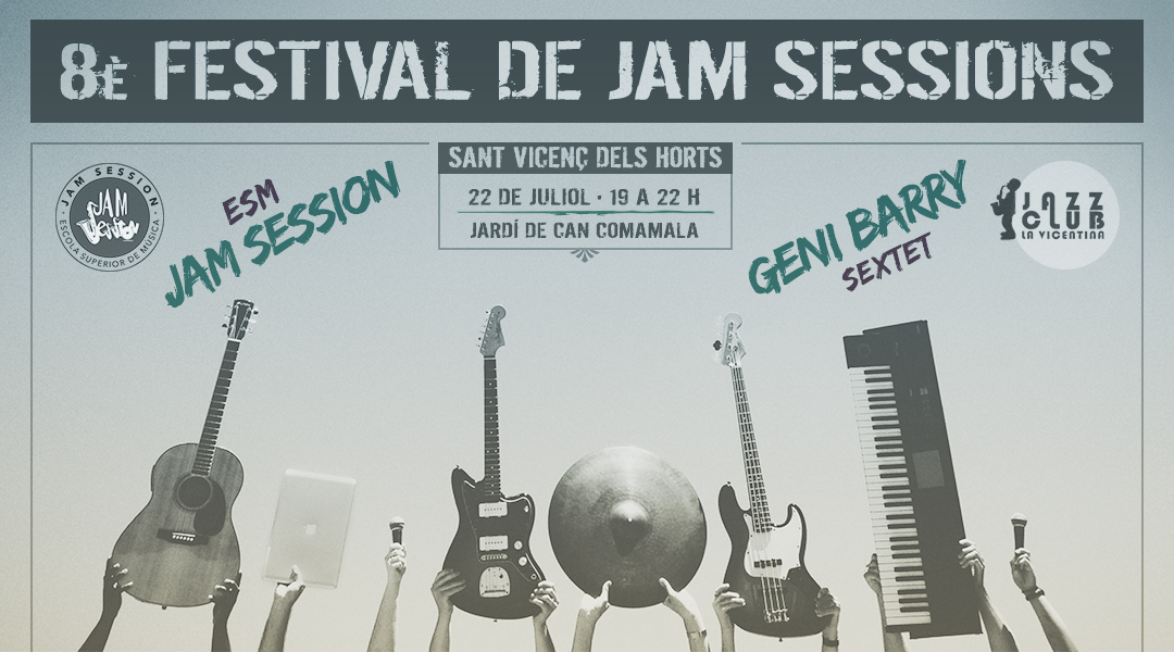 22-7-17-8e-FESTIVAL-DE-JAM-SESSIONS---SANT-VICENC-DELS-HORTS