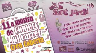 23-04-16-SANT-JORDI---CREU-COBERTA---ESM-JAM-SESSION