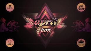 23-04-17-april-jam---EM-JAM-SESSION