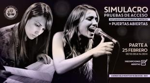 25-02-simulacro-i-puertas-abiertas-(cast)