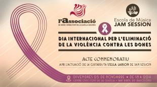25-11-2016-violencia-masclista