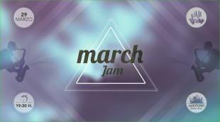 29-03-17-march-jam