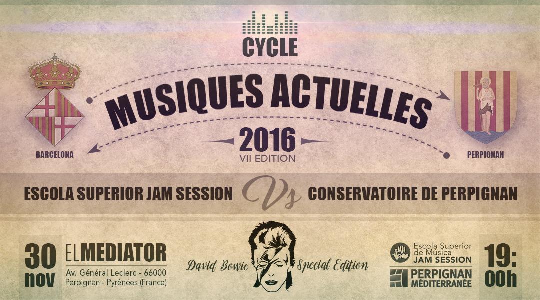 30-10-16-BARCELONA-PERPIGNAN-musiques-actuelles-VII-edition-ELMEDIATOR