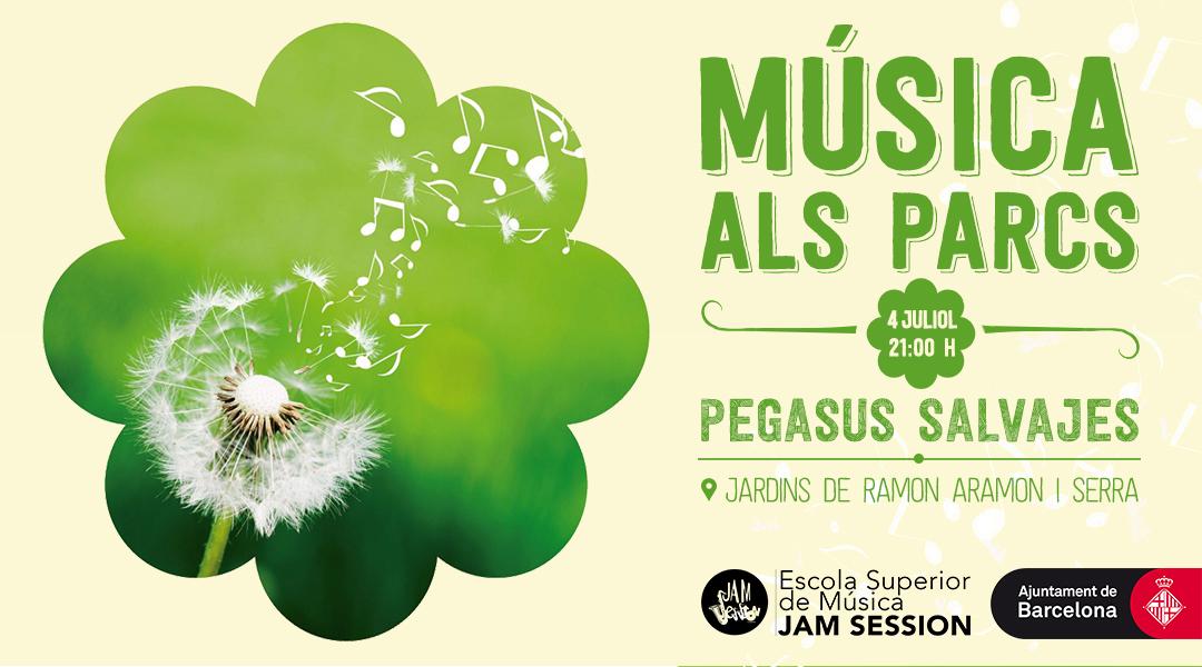 4-7-17-MUSICA-ALS-PARCS