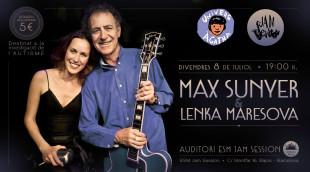 8-07-15-max-sunyer--projecte-agatha-esm-jam-session (2)