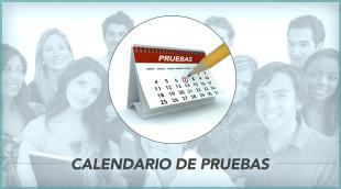 CALENDARIO-DE-PRUEBAS-(cast-v2)