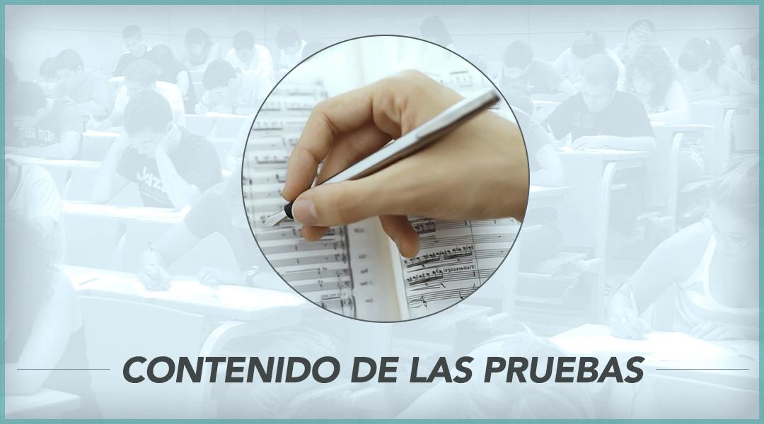 CONTENIDO-DE-LAS-PRUEBAS-(cast-v2)