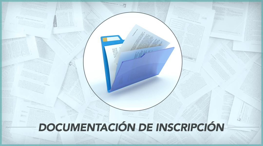 DOCUMENTACION-DE-INSCRIPCION-(cast-v2)