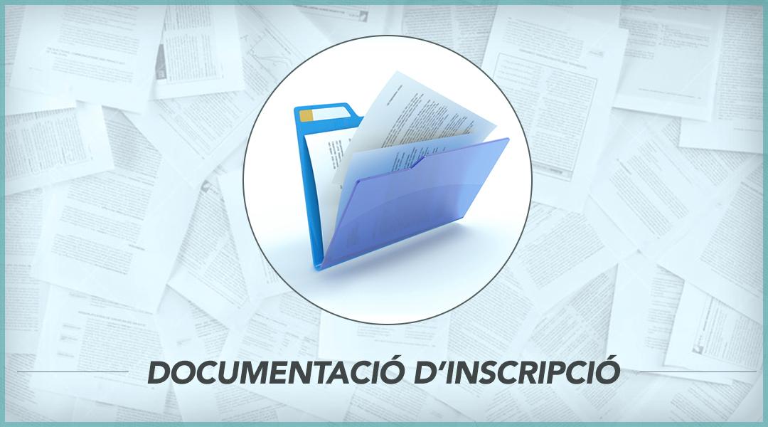 DOCUMENTACION-DE-INSCRIPCION-(cat-v2)