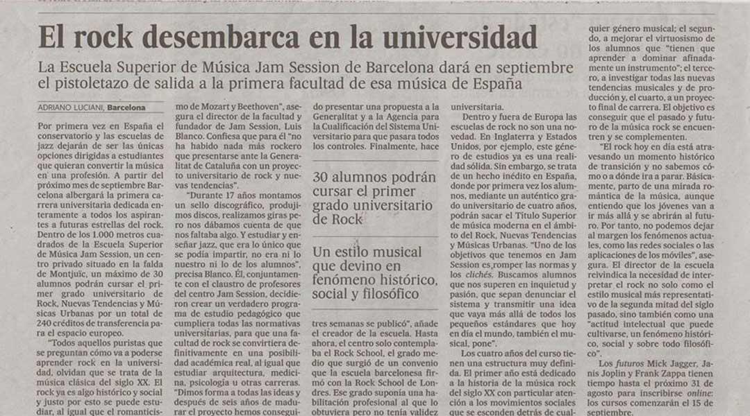 Diario EL PAÍS (27/08/2014)