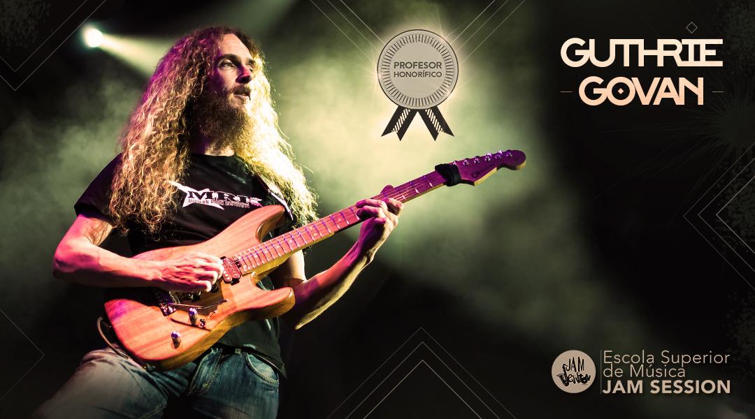 Guthrie-Govan-PROFESOR-HONORIFICO