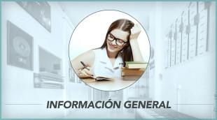 INFORMACION-GENERAL-(cast-v2)