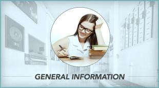 INFORMACION-GENERAL-(ing-v2)