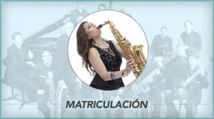 MATRICULACIÓN-(cast-v2)