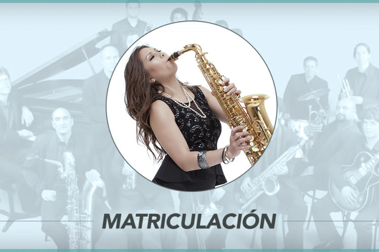 Escuela Superior de Música