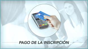 PAGO-DE-LA-INSCRIPCION-(cast-v2)