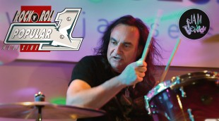 POPULAR 1 VINNY APPICE