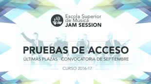 PRUEBAS-DE-ACCESO-2016-2017-(septiembre)-cast