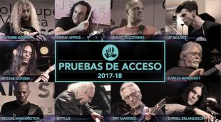 PRUEBAS-DE-ACCESO-2017-18-(cast)
