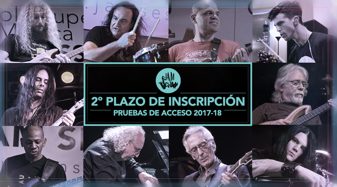 PRUEBAS-DE-ACCESO-2017-2018-(sin-nombres)-segunda-inscripcion