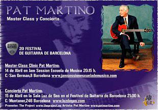 Pat Martino 082