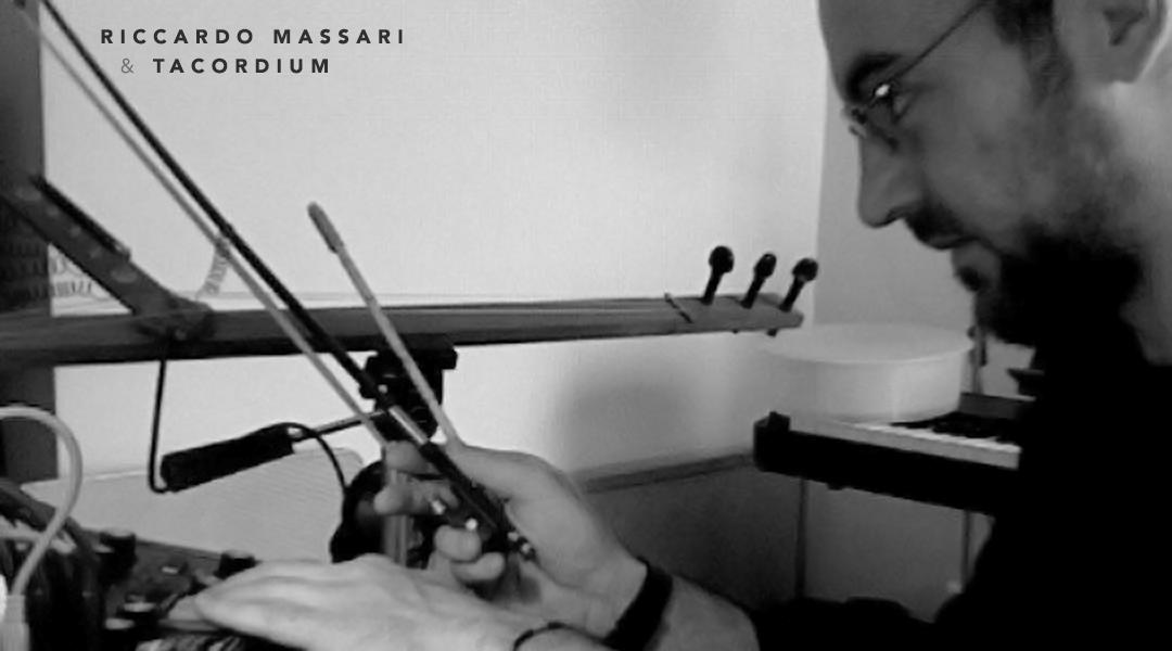 Ricardo-Massari& TACORDIUM