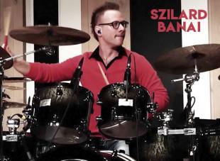 SZILARD-BANAI-master-class-en-ESM-Jam-Session