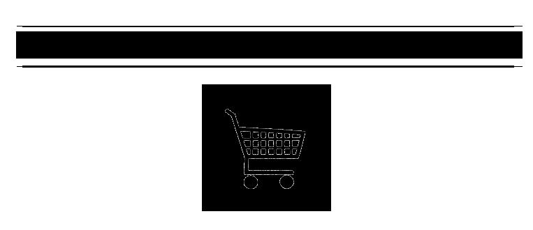 accede a tienda online 1