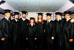 acceso-estudios-superiores-