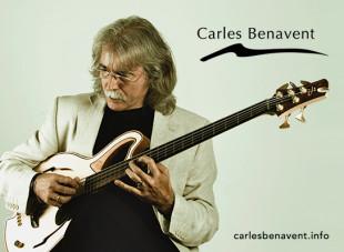 carles-benavent