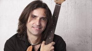 david sanchez- esm jam session