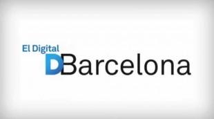 el-digital-Barcelona-photow