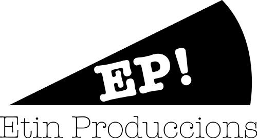 ep-producciones