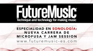 future music sonologia