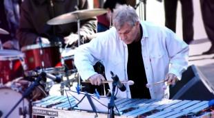 geni barry - em jam session