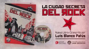 libro---la-ciudad-secreta-del-rock-v2
