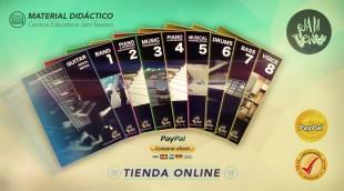 material didáctico - tienda online2