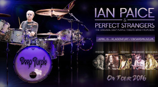 perfect-strangers-on-tour-2016-with-Ian-Paice